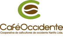 Café Occidente - Cooperativa de Caficultores de Occidente de Nariño Ltda.